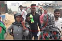 haryana news 27 people died due to poisonous liquor