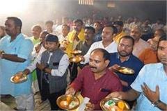 chitragupta s descendants worshiped kalam dawat