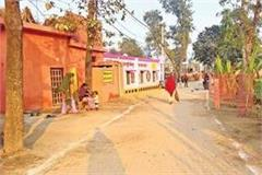 42 villages to be built in jaunpur two gram panchayats of 21 blocks selected