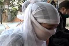 love jihad s new angle with teenager in kanpur youth refuses