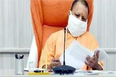 yogi distributes over rs 10 crore loan to msme entrepreneurs