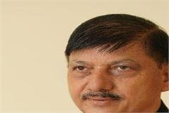 demonetisation giving economic wounds to people after 4 years rana