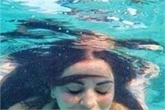 shraddha arya video viral