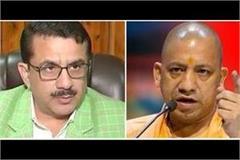 cm yogi s decision against love jihad is commendable step wasim rizvi