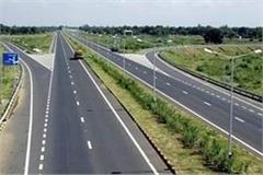 yogi government approved proposal for implementation of ganga expressway