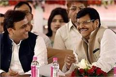 mission 2022 signs of new alliance in up uncle shivpal will