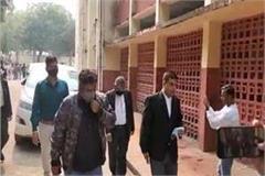 sexual abuse case against minor children cbi team reaches court
