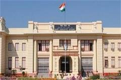 49 newly elected mlas including minister jeevesh kumar sworn in