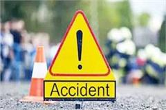 5 killed 6 injured in 3 separate road accidents in supaul