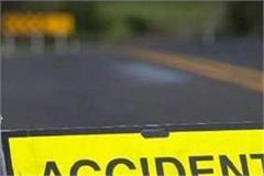 15 year old teenager dies in road accident