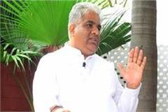 bhupendra yadav said  pm modi is the biggest reason for nda victory