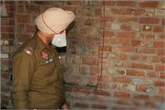 murder case in jalandhar