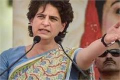 red carpet for trumpeters and digging avenues for farmers priyanka