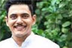 now bjp plans to push families of ex servicemen into financial crisis abhishek