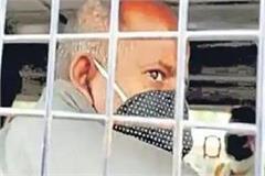 darjeeling case with 50 children judicial custody of darinda je extended
