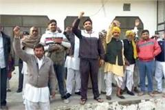 after rohtak khap will come out in support of farmers in jind