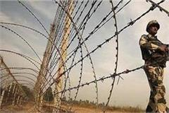 3 pak civilians infiltrate bsf opened fire