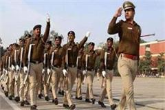 12 accused arrested for rigging the constable recruitment in delhi police