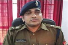 alrampur sp revealed the journalist s murder 3 murderers arrested
