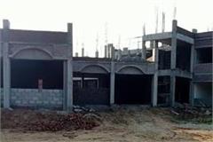 govt college ludhiana