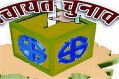 panchayati elections may be postponed due to farmer movement