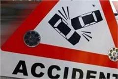 truck pickup 3 including 2 children killed 11 injured