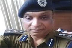 anti corruption court declared ips officer arvind sen
