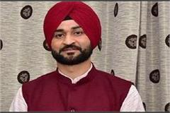sportspersons increased in haryana sports will get strength sandeep singh
