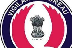 vigilance seized tax evasion in punjab intensifies again