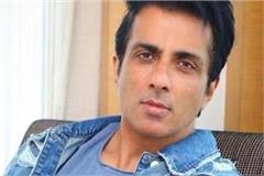 road named after bollywood star sonu sood s mother
