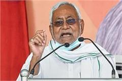 instructions of cm nitish