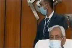 national news punjab kesari corona virus bihar corona vaccine cabinet