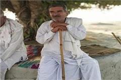 farmer killed brain damage involved agitation