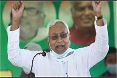 important role of women in improving bihar s economic condition cm nitish
