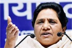mayawati spoke on republic day  the growing wealth gap between the poor
