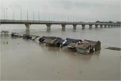 15th bridge to be built on river ganga in bihar