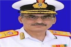 lucknow rajat dutta becomes director general of armed forces medical services