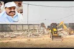 pda bulldozer to bahubali atiq ahmed s sharp shooter mubarak