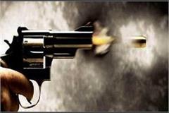 murder by friends in ludhiana