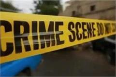 businessman murdered in muzaffarpur