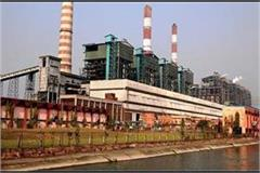 police to remand suspect caught with fake papers at ntpc plant