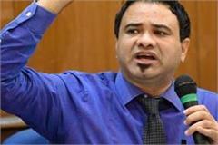court will not interfere in hc s decision to revoke custody of kafeel khan