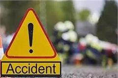 21 year old man dies after being hit by truck in saran driver arrested