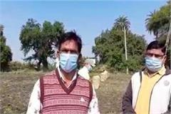 more than 50 farmers contract with chips companies amid farmer protests