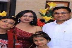 davinder garg suicide case now ig of ludhiana range will check