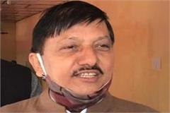 government will celebrate on the basis of misrule and mismanagement rana