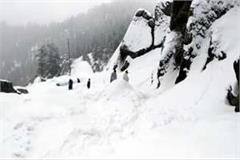 one-and-a-half-feet-fresh-snow-in-churdhar