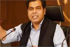 md will be accountable if negligence in consumer services shrikant