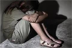 three minor youth gang raped with 12 year old girl arrested