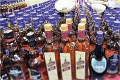 434 cartons seized foreign liquor in gopalganj two arrested
